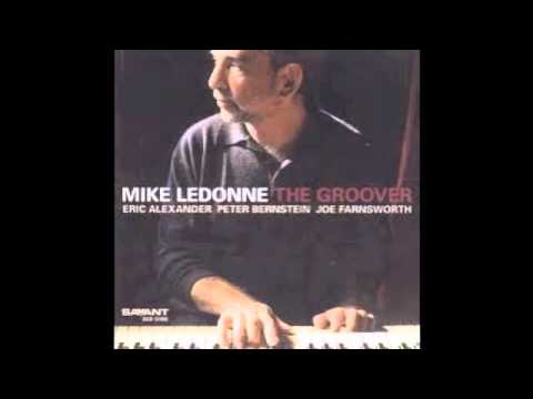 Mike LeDonne - Rock With You