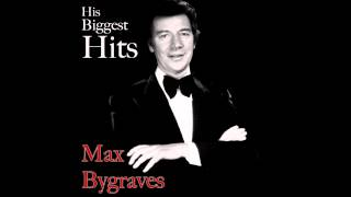 Watch Max Bygraves Tulips From Amsterdam video