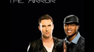 Adam Levine - Man In The Mirror - The Voice Performance