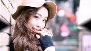 Kim Da On eps 23