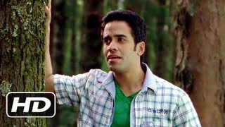Love U...Mr. Kalakaar! - Kahin Se Chali Aa - Bollywood Sad Song - Love U Mr. Kalakaar - Tusshar Kapoor, Amrita Rao