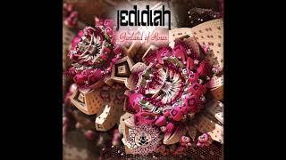 Jedidiah - Garland Of Roses [Full Album]