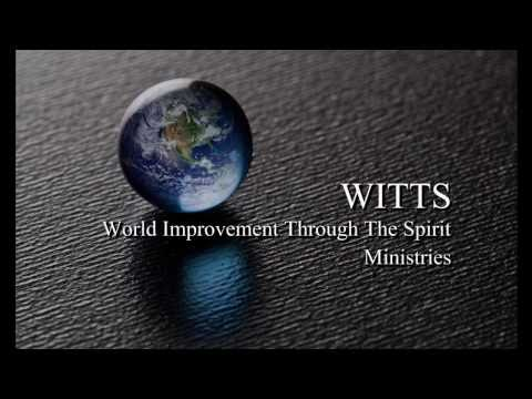 WITTS Introduction to World Solutions [www.witts.ws]