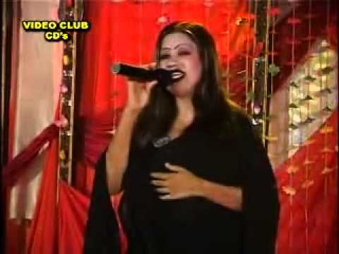 Qarara Rasha Female Version Download Free Mp3 Song
