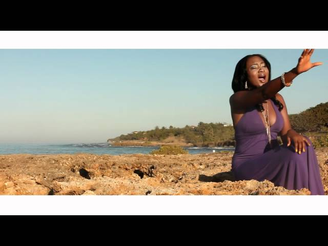 SumeRR - Jessie James (Official Video) ST. BESS RECORDS