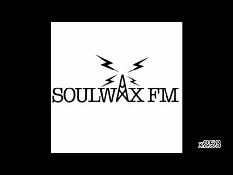7/2/2014  9:44 PM Goose - Synrise (Soulwax Remix)