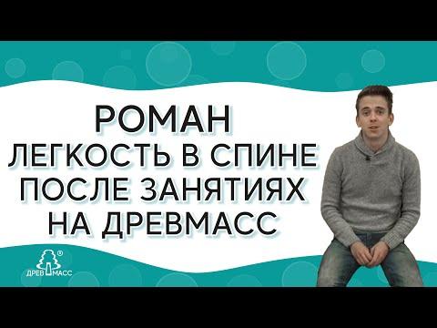 https://youtube.com/embed/qPw_w_KKkiQ