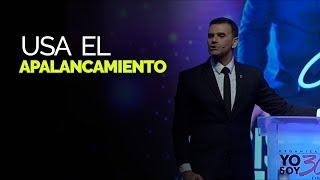 USA EL APALANCAMIENTO bogotГ-2017