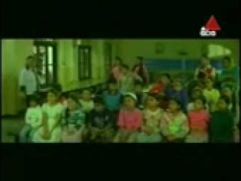 Rosa Kale - New Sinhala Film Part 11