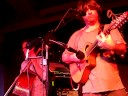 "Keller Williams with Grunge Grass: ""Song 2 (Woo Hoo)"""