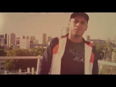 Croks - ( Ghetto Sal-T )