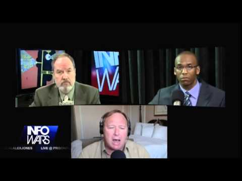 2013-04-28 THE ALEX JONES SHOW PRISONPLANET TV