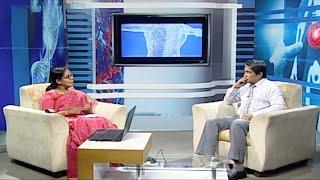 Meet Your Doctor - Dr. Sanjeewani Rupasinghe (2021-05-08) | ITN
