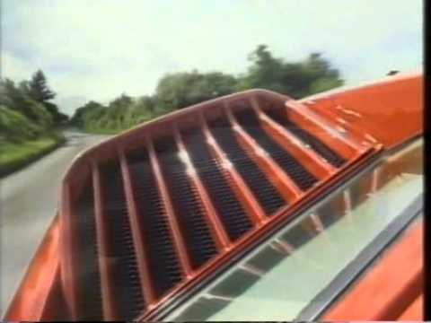 top gear 1991 eps 12-1.avi