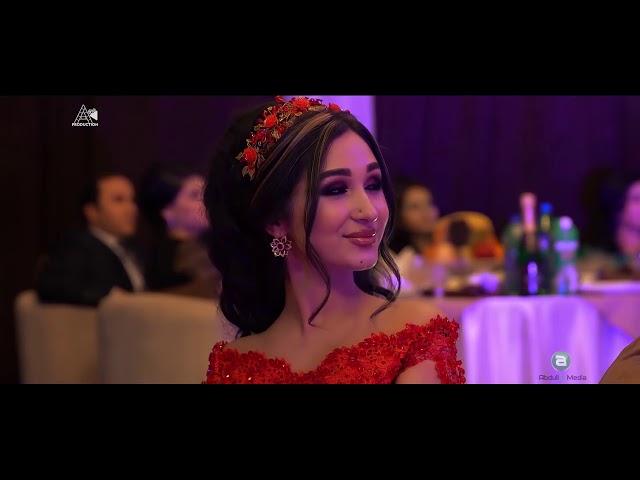 Mino - Salomat Boshi | Tajikistan New Year 2018 Concert