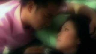 Watch Regine Velasquez Minsan Lang Kitang Iibigin video