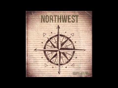 Scott & Brendo | Northwest (feat. Caleb Blood)