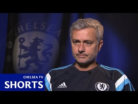 Mourinho: We believe in ourselves