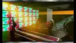 Yegane Tapsini remix video klip yeni orginal kaliteli avi.