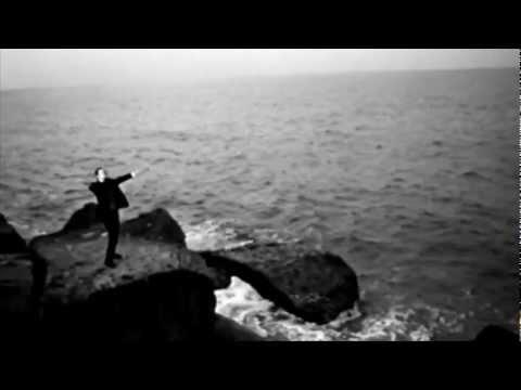 EMIN - Море