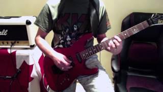 Watch Venom Moonshine video