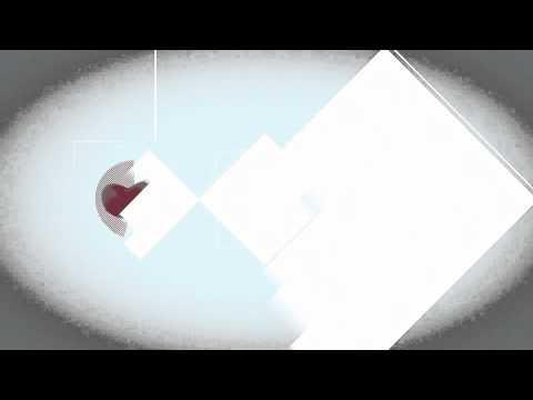 Pulse Canada - Pulse PowerPoint