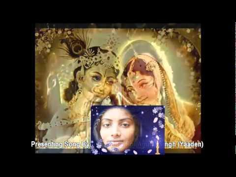 Radhe Krishna Ki Jyoti Alokik 2.avi
