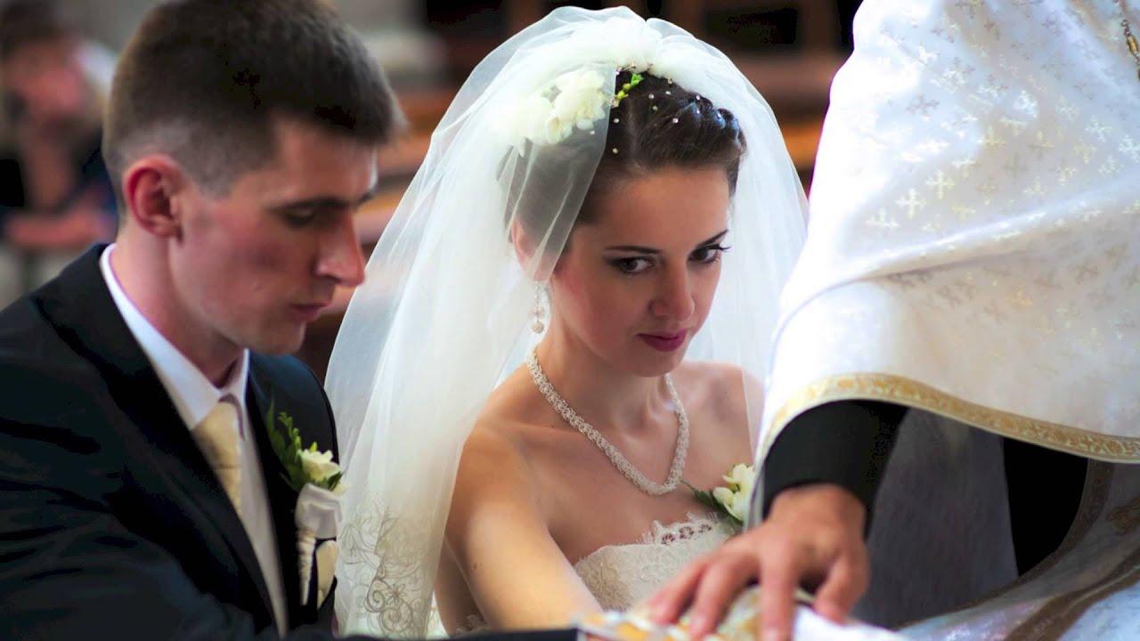 Ролики про весілля 17 фотография
