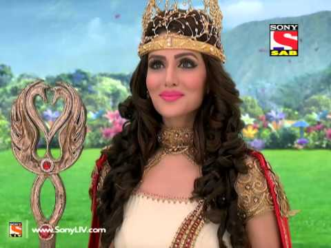 Baal Veer - Episode 459 - 6th June 2014 thumbnail