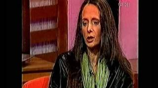 Sonja Savic - MagazIN - I deo