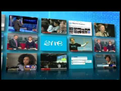 media wipfilm