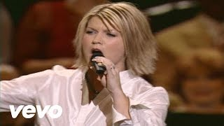 Watch Natalie Grant I Am Not Alone video