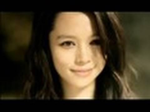 ビビアン・スー   Beautiful Day video