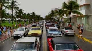 STEP UP 4 Revolution Official Trailer 2012 Movie - [HD]
