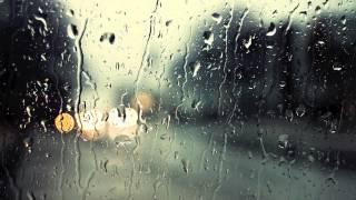 Watch Jesus  Mary Chain Nine Million Rainy Days video