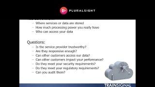 Public Cloud Computing Security Concerns