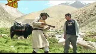 Ladakhi Video Song Album - Oho Zawa Ley