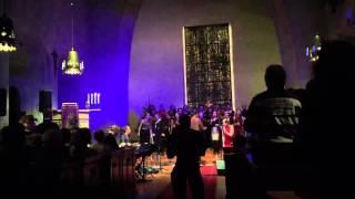 Watch Hezekiah Walker Make It To That City video