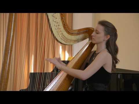 Скарлатти, Доменико - Соната для фортепиано, K  78