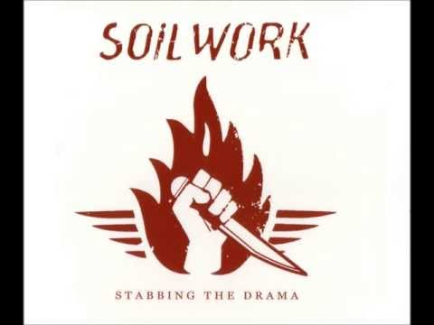Soilwork - One With The Flies
