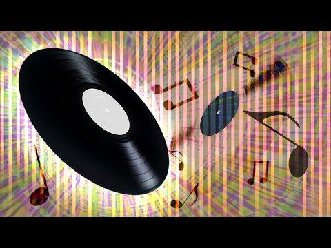 11 Music Making Websites! -- DONG
