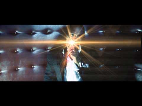 U-Nam - Give Me The Night feat. Tim
