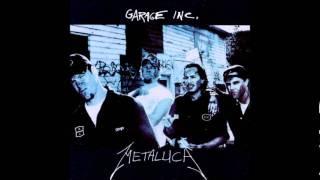 Watch Metallica Free Speech For The Dumb video