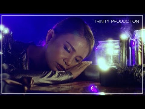 Rossa - Firefly (OST Something in Between) | Official Video Clip MP3