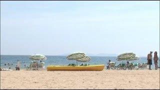 Côte d'Azur : recherche appart' à louer désespérément - Reportage  investigation 2015