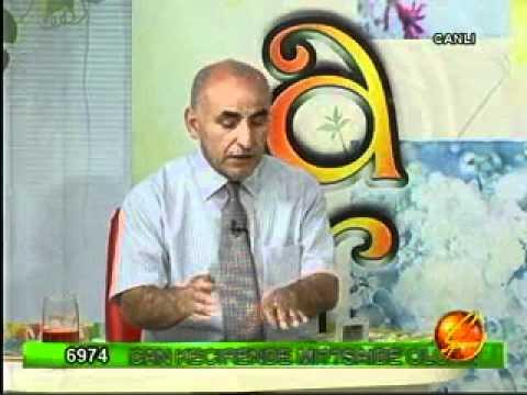 HERBA FLORA CARE IYUN 20 DERI XESTELIKLERI - CATV 188_20120620_1350.mp4