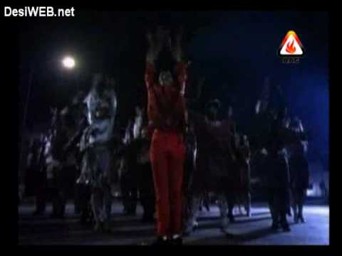 Desiweb.net (punjabi michael jackson).wmv video