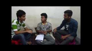 Funny Talkshow (Shakib vs Jolil)