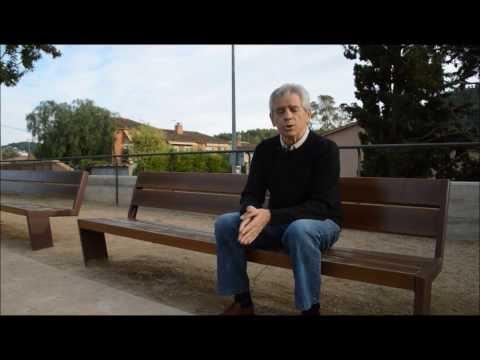 Lo que Susana Diaz no quiere oir: Catalanes de Andalucía