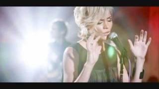 Let You Go - Katharine McPhee (With Lyrics)